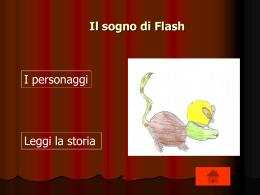 visualizza