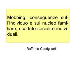 Castiglioni 3a