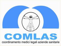 GestioneConflitti - Società Scientifica COMLAS