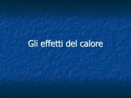 Istruzioni c29 logo fantini cosmi for Fantini cosmi c50