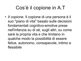 AT3-copione