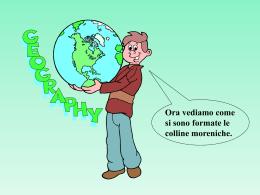Scarica file_ Introduzione_geo-ecologica_l`Acqua