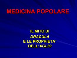 MEDICINA-POPOLARE-Aglio