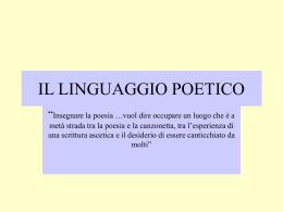 Studio_di_un_testo_poetico