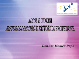 Monica Ruco