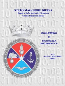 Visualizza file ppt - Ministero della Difesa