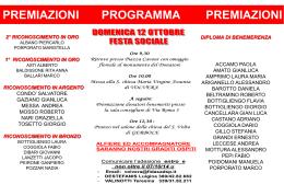 Volantino Festa 2014 alfieri (3)