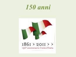 Italia - IISS Caramia