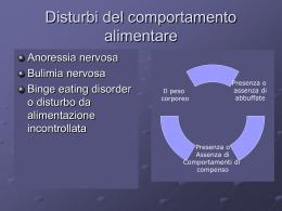 Diapositiva 1 - Ce.Do.S.T.Ar.