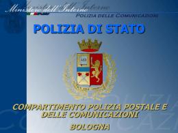 file ppt - Istituto Comprensivo di Ozzano dell`Emilia