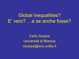 Presentazione Prof. Scarpa (.pps)