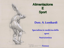 Alimentazione-e-Sport-Firenze-2010