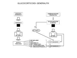 glucocorticoidi