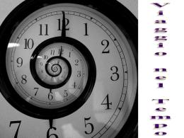 Viaggio nel Tempo