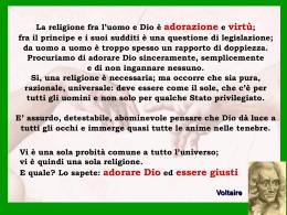 Diapositiva 1 - Liceo Cicerone