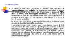 Presentazione - Università degli Studi di Pavia
