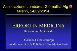 slide corso 24/9/2014