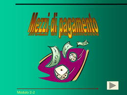 gioco-modulo-2