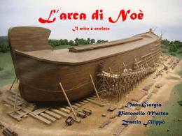 PPT - Liceo Galileo Galilei