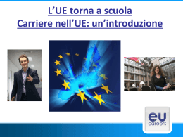 EU careers_IT_18 10 14