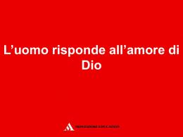 03_01 - Mondadori Education