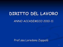 I_Introduzione_al_corso