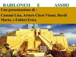 babilonesi-e-assiri-1224938241237618