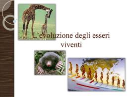 Trombetta Chiara - Scienza e scuola