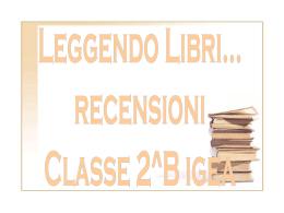 Diapositiva 1 - Leopoldo Pirelli