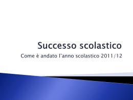 Reliable Narhinel Soluzione Fisiologica 20 Flaconcini Monodose Da 5 Ml Salina Sterile Hot Sale 50-70% OFF Baby