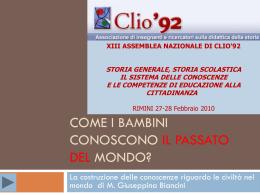 COME_I_BAMBINI_CONOSCONO_ILPASSATO_DEL_MONDO