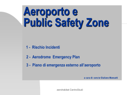 Public_safety_Zone_a_Linate