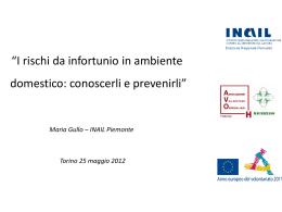prevenire/proteggere