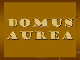 DOMUS GIUGNO c4485ec652e7