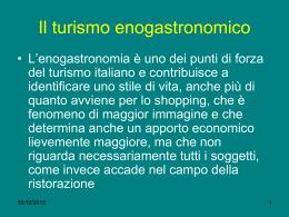 lezione_4_-_il_turismo_enogastronomico_8