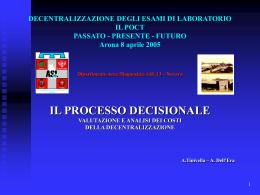 SCARICA IL FILE  - Accademia di qualitologia