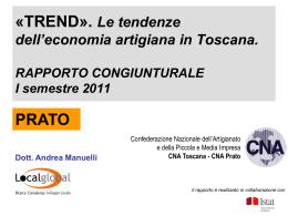 trend_rapporto2011_prato corr.