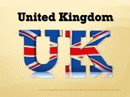 "United Kingdom - ""Gesualdo Nosengo"" Petrosino"