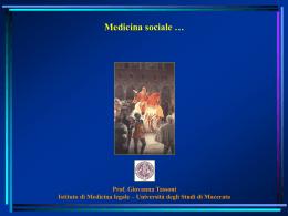 medicina-sociale5