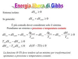 L5energialibera_potenziale_chimico_equilibrio