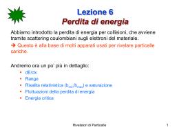 lezione6
