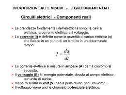 0_riepilog comp pass - I blogs del`ISIS Leonardo da Vinci`