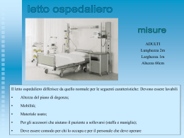 Asc Industries 5500kg Sfera e Spilla Ganascia Traino Attacco Giunto Fornito con Bulloni /& Sfera Tappo