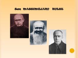 Diapositiva 1 - Scuola del Molinatto