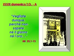 XXXII_dom_T.O.-A