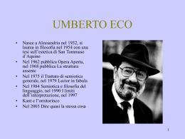 materiali/9.52.48_UMBERTO ECO