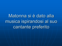 Musicali 2015 Aggiornate 27 convertitoxps basi Al J Maggio XkPOiuZ