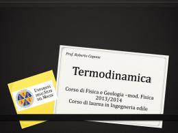 Termodinamica  - 13.26 MB