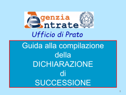 slide successioni con presentazione 20_3