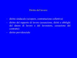 Art. - Università degli Studi dell`Insubria
